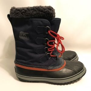 Other - Sorely Waterproof Winter Boots.